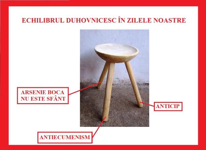 scaunul-echilibrului